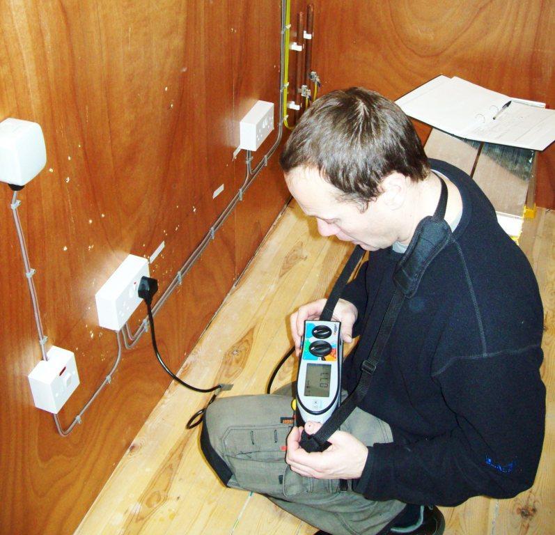 mhaswins basic electrical installation dolgular com Basic Electrical Wiring Diagrams at gsmx.co