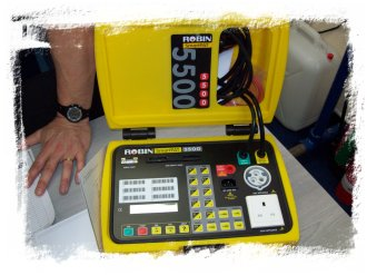 city and guilds 2377-22 portable appliance testing course